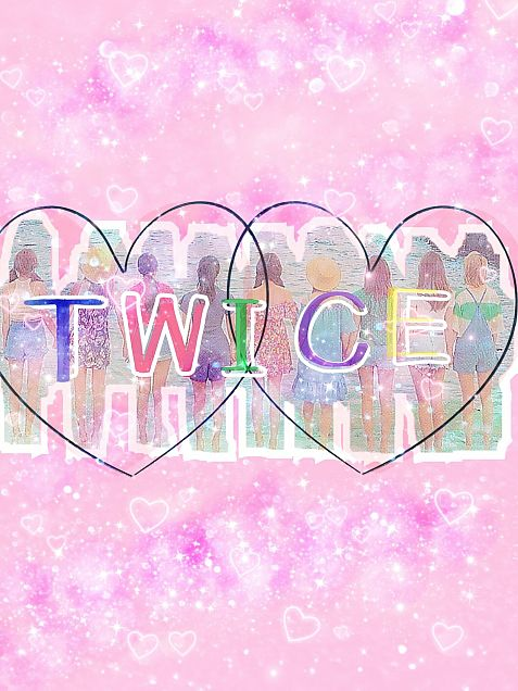 TWICEの画像 プリ画像