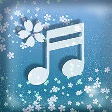 musicの画像(ミュージックに関連した画像)
