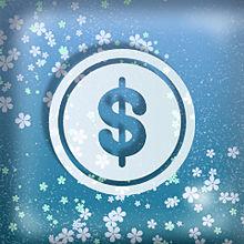moneyの画像(お金に関連した画像)