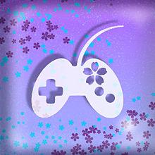 gameの画像(GAMEに関連した画像)