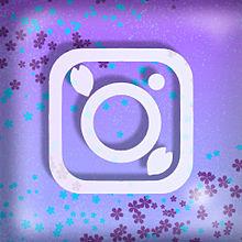 Instagramの画像(インスタグラムに関連した画像)