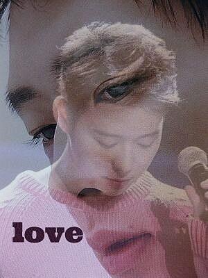 ユチョン♡の画像 プリ画像