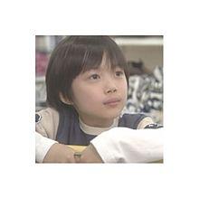 神木くん♡の画像(子役 神木隆之介に関連した画像)