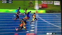 人類最速。の画像(プリ画像)