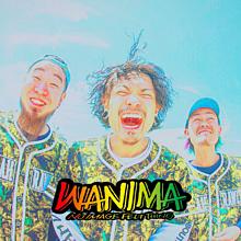 WANIMAの画像(WANIMAに関連した画像)