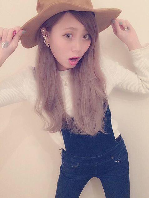 澤田彩香の画像 p1_5