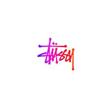 ロゴと色を言ってくれたらするの画像(寒色に関連した画像)