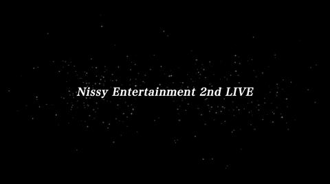Nissy の画像(プリ画像)