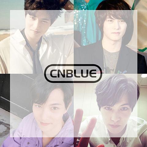CNBLUEの画像(プリ画像)
