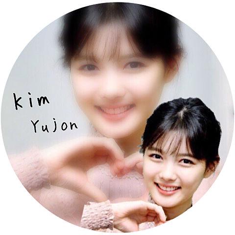 キム・ユジョンの画像(プリ画像)