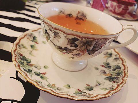 紅茶の画像(プリ画像)