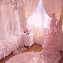 クリスマスの画像(#キュートに関連した画像)