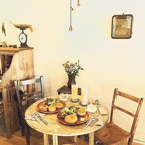 カフェの画像(プリ画像)