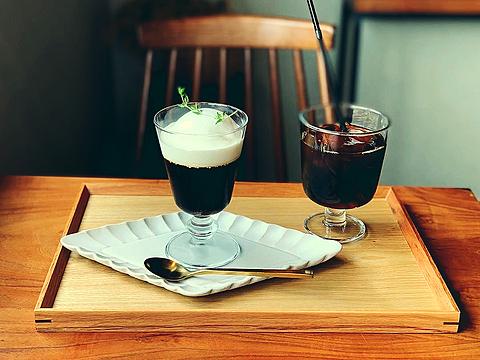喫茶の画像(プリ画像)