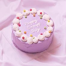 ケーキ プリ画像