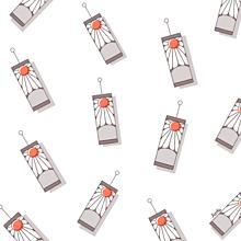 鬼滅の刃 壁紙¨̮ (( 保存する前に詳細の画像(大好き恋愛に関連した画像)