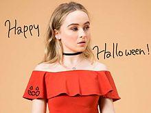 Happy Halloween!!!の画像(プリ画像)