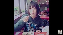 いっぱい食べる君が好き〜