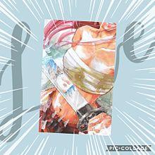フェアリーテイル  エルザの画像(エルザに関連した画像)