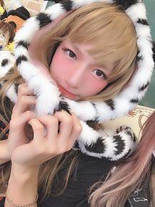 かわいい♡♡の画像(まあたそに関連した画像)