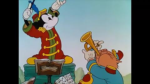 ディズニー  ミッキーの画像(プリ画像)