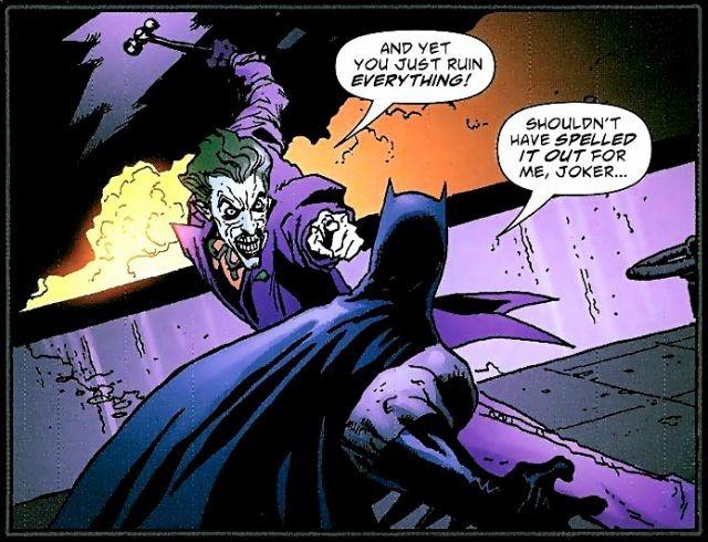 ジョーカー (バットマン)の画像 p1_6