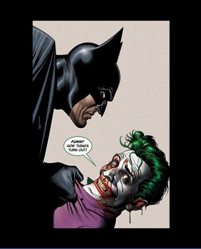 ジョーカー (バットマン)の画像 p1_28