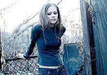 AVRIL LAVIGNEの画像(Lavigneに関連した画像)