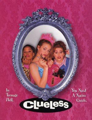 CLueLess クルーレスの画像 プリ画像
