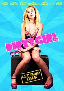 Dirty Girl/カリフォルニア・ガールの画像(カリフォルニアに関連した画像)