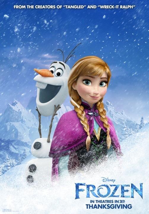 アナと雪の女王の画像 p1_15