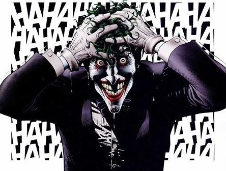 ジョーカー (バットマン)の画像 p1_18