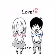 ♡→yurikaさんリクエストの画像(Yurikaに関連した画像)