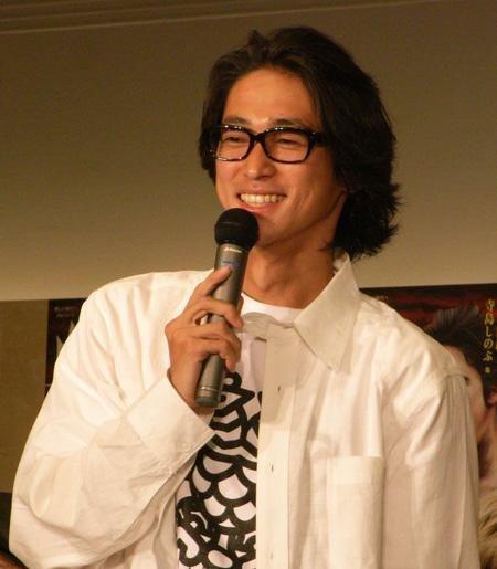 窪塚洋介 俳優の画像 プリ画像