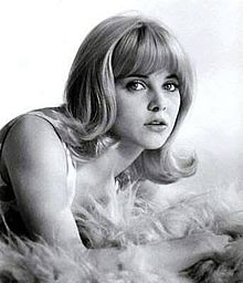 Sue Lyonの画像(LOLITAに関連した画像)