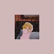 ピーターパンの画像(ピーターパンに関連した画像)