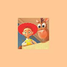 トイストーリーの画像(ピクサーに関連した画像)