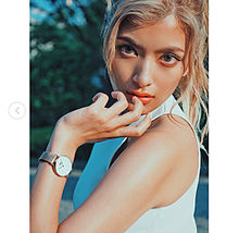 モデル ローラの画像(ローラ モデルに関連した画像)
