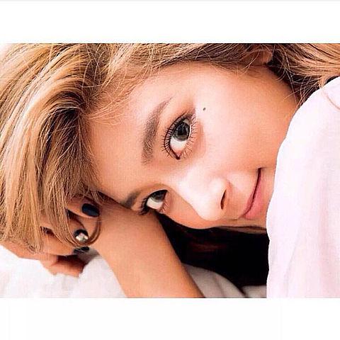 モデル ローラの画像 プリ画像