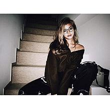 モデルの画像(ローラ  モデルに関連した画像)