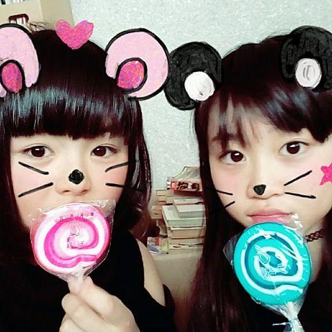 ♥♥♥の画像(プリ画像)
