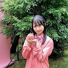日向坂46!上村ひなのの画像(#日向坂46に関連した画像)