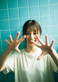 日向坂46!小坂菜緒の画像(#日向坂46に関連した画像)