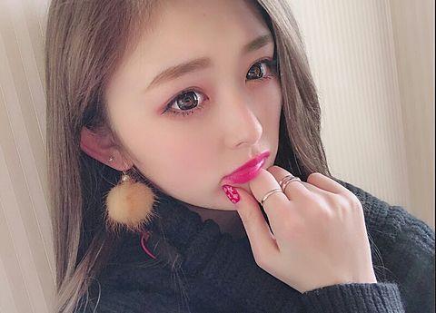 ♡ゆうちゃみ♡の画像(プリ画像)
