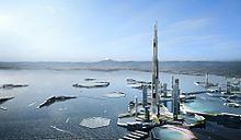 東京都超高層ビル予定ですの画像(高層ビルに関連した画像)