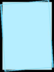 シンプル素材パステルの画像(パステルピンクに関連した画像)