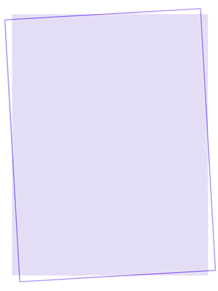 シンプル素材パステル紫の画像(パステルピンクに関連した画像)