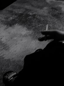🚬の画像(たばこに関連した画像)