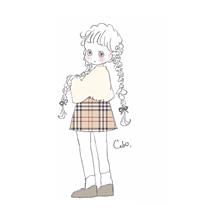 cahoの画像(caho 秋に関連した画像)
