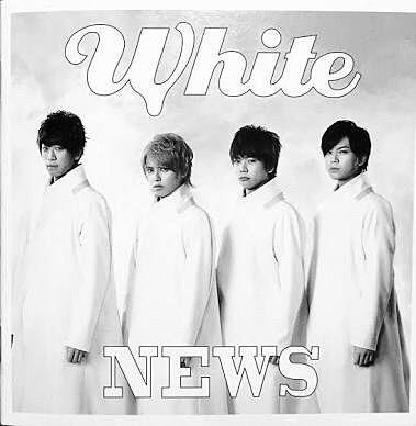 white(*´˘`*)♡の画像(プリ画像)